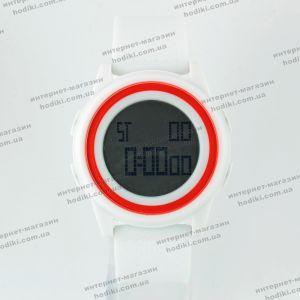Наручные часы Skmei (код 10136)