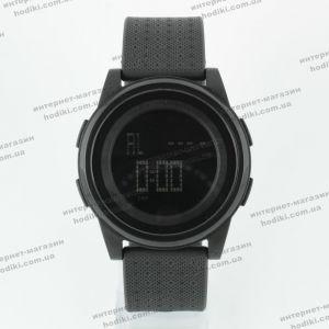 Наручные часы Skmei 1206 (код 10137)