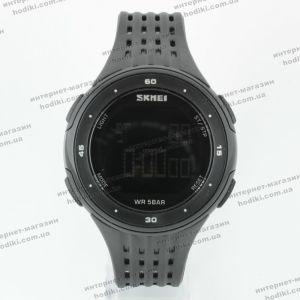 Наручные часы Skmei (код 10138)