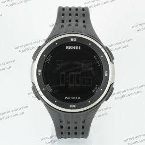 Наручные часы Skmei (код 10139)