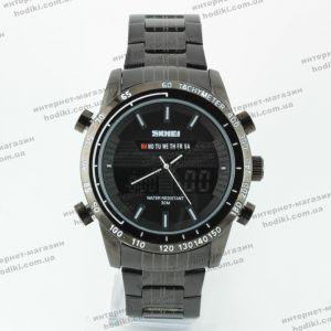 Наручные часы Skmei (код 10140)