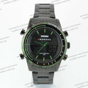 Наручные часы Skmei (код 10142)