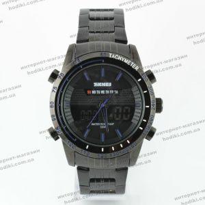 Наручные часы Skmei (код 10143)