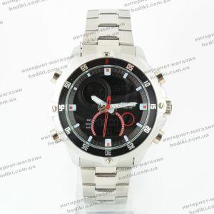 Наручные часы Skmei (код 10145)