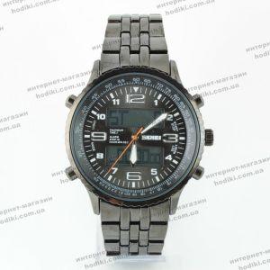 Наручные часы Skmei (код 10146)