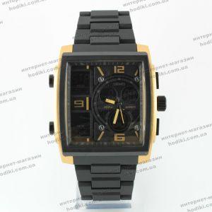Наручные часы Skmei (код 10148)