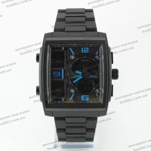 Наручные часы Skmei (код 10149)