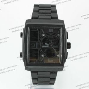 Наручные часы Skmei (код 10150)