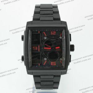 Наручные часы Skmei (код 10151)