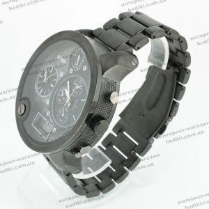 Наручные часы Skmei (код 10154)