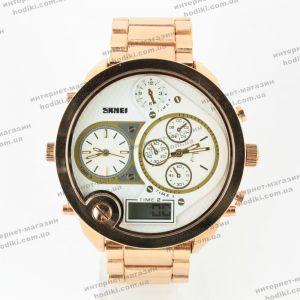 Наручные часы Skmei (код 10155)