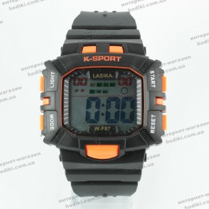 Наручные часы Lasika (код 10156)