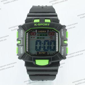 Наручные часы Lasika (код 10157)