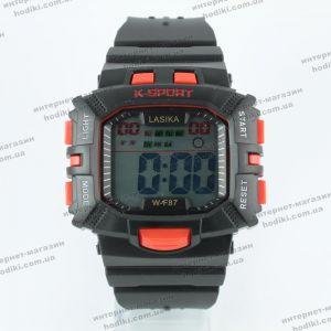 Наручные часы Lasika (код 10158)