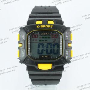 Наручные часы Lasika (код 10159)