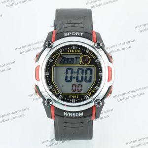 Наручные часы iTaiTek (код 10162)