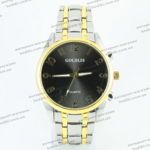 Наручные часы Goldlis (код 10166)