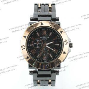 Наручные часы Goldlis (код 10167)