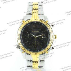 Наручные часы Goldlis (код 10172)