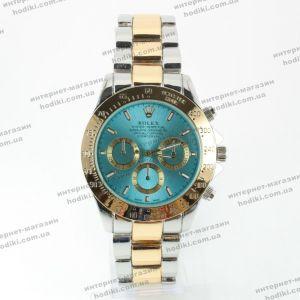 Наручные часы Rolex (код 10181)