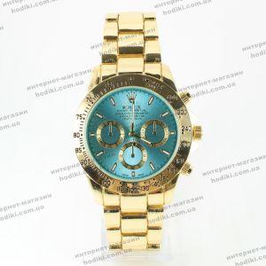 Наручные часы Rolex (код 10182)
