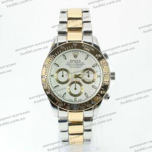 Наручные часы Rolex (код 10184)