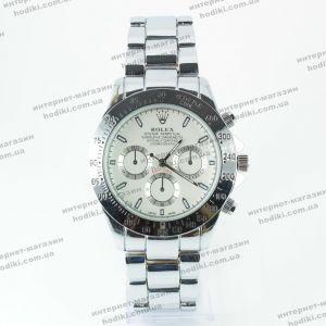Наручные часы Rolex (код 10189)