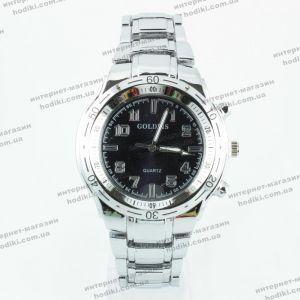 Наручные часы Goldlis (код 10194)