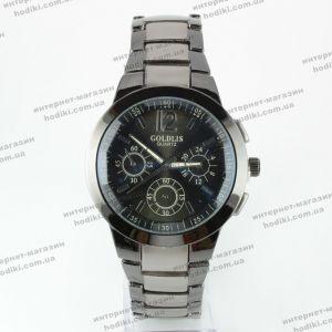 Наручные часы Goldlis (код 10200)