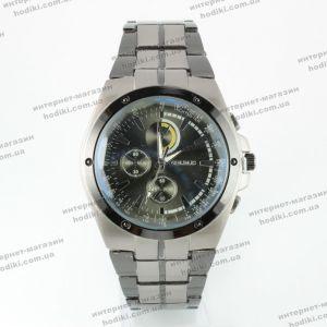 Наручные часы Goldlis (код 10203)