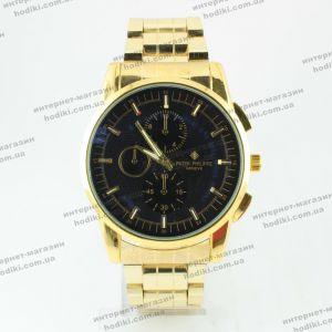 Наручные часы Patek Philippe (код 10213)