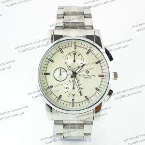 Наручные часы Patek Philippe (код 10215)