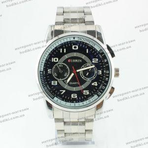 Наручные часы Curren (код 10216)