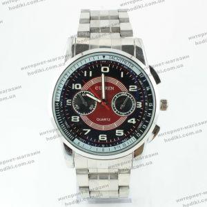 Наручные часы Curren (код 10217)