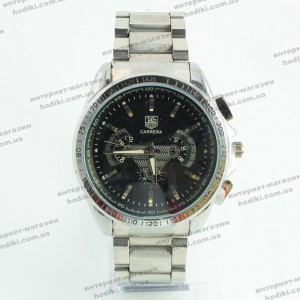 Наручные часы Carrera (код 10219)