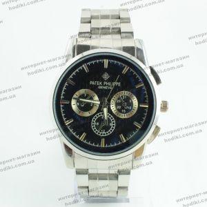 Наручные часы Patek Philippe (код 10221)