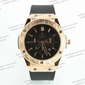 Наручные часы Hablot (код 10226)