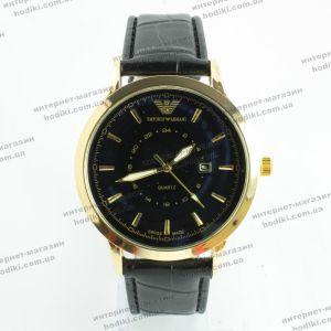 Наручные часы Armani (код 10227)