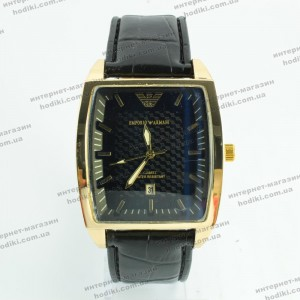 Наручные часы Armani (код 10228)