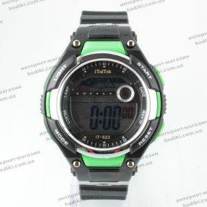 Наручные часы iTaiTek (код 10233)