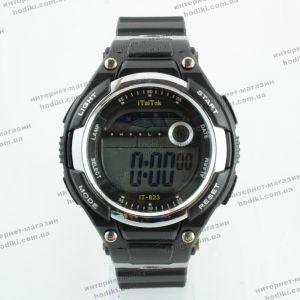 Наручные часы iTaiTek (код 10234)