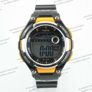Наручные часы iTaiTek (код 10235)