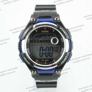 Наручные часы iTaiTek (код 10236)