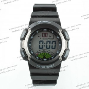 Наручные часы Mingrui (код 10238)