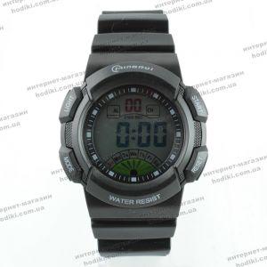 Наручные часы Mingrui (код 10239)