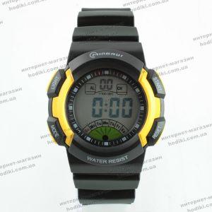 Наручные часы Mingrui (код 10240)