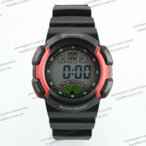 Наручные часы Mingrui (код 10241)