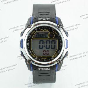 Наручные часы iTaiTek (код 10242)