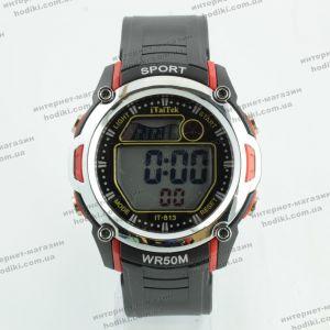 Наручные часы iTaiTek (код 10244)