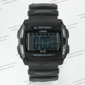 Наручные часы K-Sport (код 10247)